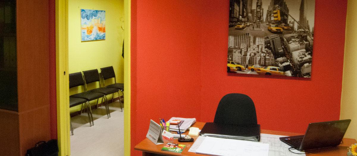 foto_ufficio